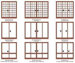 sliding french doors on sliding closet doors with luxury sliding door sizes curtains for sliding glass