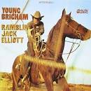 Young Brigham [Collector's Choice]