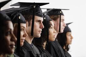 Где купить диплом com Банк готовых авторских дипломных работ наши цены не кусаются