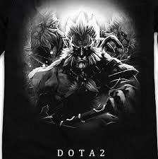 dota 2 hero phantom lancer sweatshirts black xxxl hoodies plus