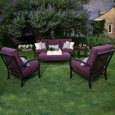wrought iron vintage patio furniture. Meadowcraft Patio Furniture Vintage Home Design Ideas Replacement How To Identify Wrought Iron Antique Value Woodard