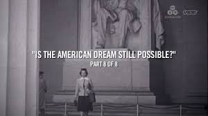 young americans is the american dream still possible season  young americans is the american dream still possible season 1 part 8 of 8 vice scion av