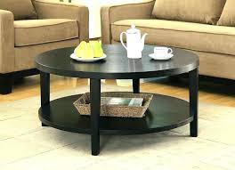 endearing 36 inch coffee table 36 round outdoor coffee table twip