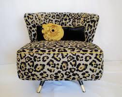 Kroehler Bedroom Furniture Kroehler Furniture Etsy