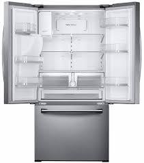 refrigerator 33 wide. rf26j7500sr samsung 33\ refrigerator 33 wide u