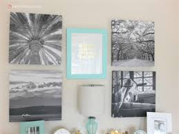 white office interior. Tiffany Blue Home Office, Pretty Office Makeover, Remodel, Budget Friendly White Interior