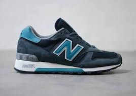new balance shoes 2014. new balance all models 2014 shoes r