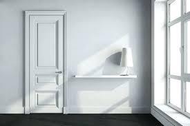 how to paint aluminum door frame doors how to paint aluminum sliding glass door frame