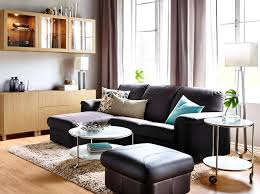 decorating with ikea furniture. Ikea Furniture Living Room Adorable Set Ideas . Decorating With G