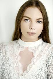 Sophia McGregor | Marvel Cinematic Universe Wiki | Fandom