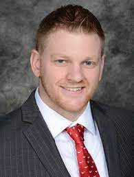 Amazon recommendations (books, gear, etc.): Justin Miller Omaha Ne Insurance Agent American National