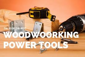 craftsman power tools. do craftsman power tools
