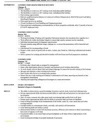 Sushi Chef Job Description And Resume Cook Cooks Resume Madratco