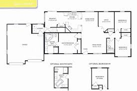 redman mobile home floor plans elegant 21 inspirational redman mobile home floor plans