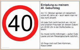 Sprüche Zum 30 Geburtstag Lustig Mann Schön Einladung Zum 40