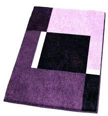 plum bathroom rugs purple bathroom rug sets purple bathroom rug sets terrific room s bath purple plum bathroom rugs