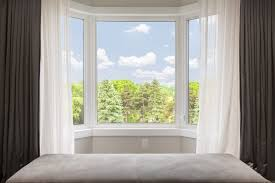 How Much Do Bay Windows Cost  ModernizeBow Window Cost
