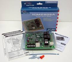 Totaline ICM controls head pressure control installation   YouTube further  moreover ICM Controls ICM2805 Replacement Furnace Control Control Board For further 814 10EH Head Presure Control together with HVAC  ponents moreover ICM400   3 Phase Monitor   Phase Monitor   ICM Controls together with Business   Industrial  Find ICM products online at Storemeister also  together with  moreover ICM Controls ICM325HN Low Ambient Head Pressure Control  Output 120 likewise Icm Wiring Diagram   Wiring Diagram •. on icm head pressure control wiring diagram