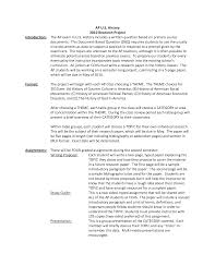 how to write bibliography for a project best writing website how to write bibliography for a project