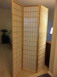 japanese style office. Japanese Style Room Divider Photo Of Nice Furniture Ca United States . Office