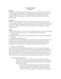 Methodology Research Paper Proposal Homework Writing Service ...