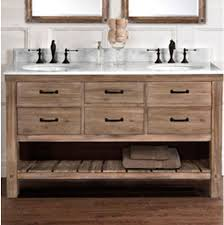 Fairmont Designs Farmhouse Vanity Fairmont Designs Bathroom Vanities Vanities Napa Kitchens