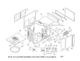 Nordyne air handler wiring diagram nordyne discover your wiring wiring diagram