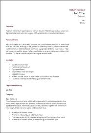 type a resume reflection pointe info type a resume how do you type a resume type resume online
