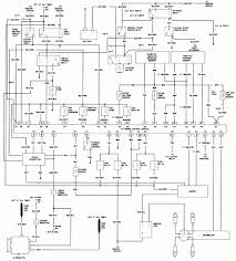 Ignitoin 1980 toyota corolla wiring diagram collection of wiring