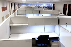 bank and office interiors. Office Furniture Liquidation Bank And Interiors