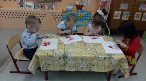 Диплом эксперимент занятия для детей раннего возраста в детских  карта охотугодий имитуй как украсить вязанный жилет из мохера