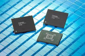 Качественный <b>тест</b> для SSD - Crystal Disk Mark