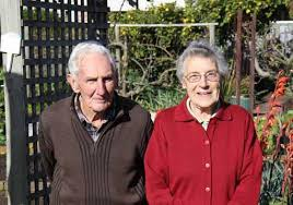 Marj and Peter Rankin. Alex McCann. Inside... Cobden Characters. Service  clubs celebrate at the Cobden Sports Club. - PDF Free Download