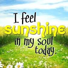 Today Was A Good Day Quotes Fascinating Wonderful Day Quotes Sayings Wonderful Day Picture Quotes