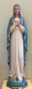 25 best ideas about Mother mary pictures on Pinterest Pictures.