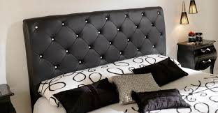 full size desk alluring. Full Size Of Bedroomthrilling Bedroom Sets Canada Favored Alluring Complete Desk E