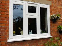 some of our windows diffe styles colours of made to measure windows