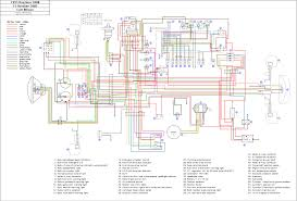 2001 yamaha warrior wiring diagram 2000 yamaha warrior wiring  at Yamaha Road Star 1700 Fuel Pump Wiring Diagram