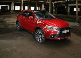 2018 mitsubishi usa. beautiful 2018 2018 mitsubishi asx usa for sale  review mitsubishi usa