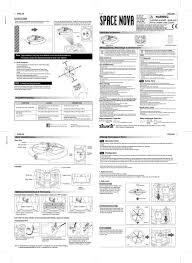 autowatch car alarm wiring diagram meetcolab audiovox car alarm wiring diagram wiring diagram and hernes 3298 x 4509