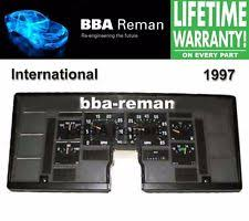 4900 international truck wiring diagram wiring diagram and hernes international truck wiring diagram manual and hernes