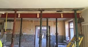 cost of installing an rsj