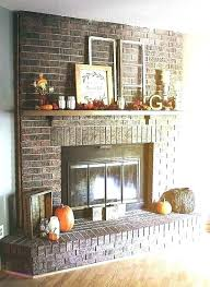 above fireplace decor above fireplace decor fireplace wall decor fireplace wall decor decorating ideas for brick