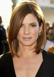 hairstyles for oblong faces6