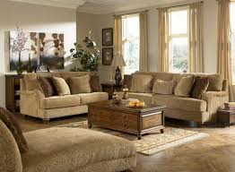 Inexpensive Living Room Decorating Small Living Room Ideas Living Room And Dining Room Decorating