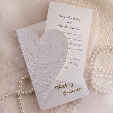 wedding invitations with hearts cheap wedding invites online cheap wedding invitations online