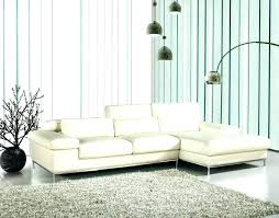 modern sofas for sale. Modern L Shaped Couches Big Sofas For Sale Sectional Couch Sofa Uk