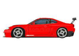 We did not find results for: Vector Modern Drift Car Stock Vector Illustration Of Asphalt 152144801
