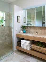 beach style bathroom. Brilliant Style I Like The Window In Shower Throughout Beach Style Bathroom Pinterest