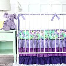 nursery bedding for girls s by populr interior design jobs frisco texas designers dallas